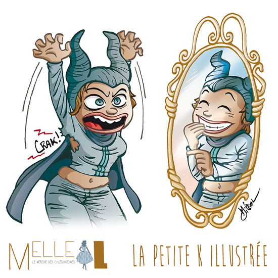 petit-k-illustree-malefique
