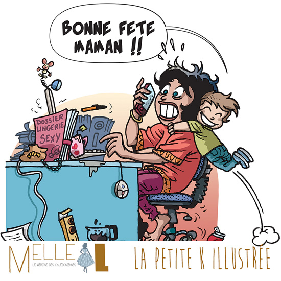 petit-k-illustree.maman