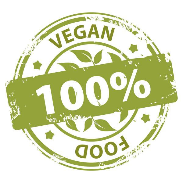 To be or not to be…vegan?