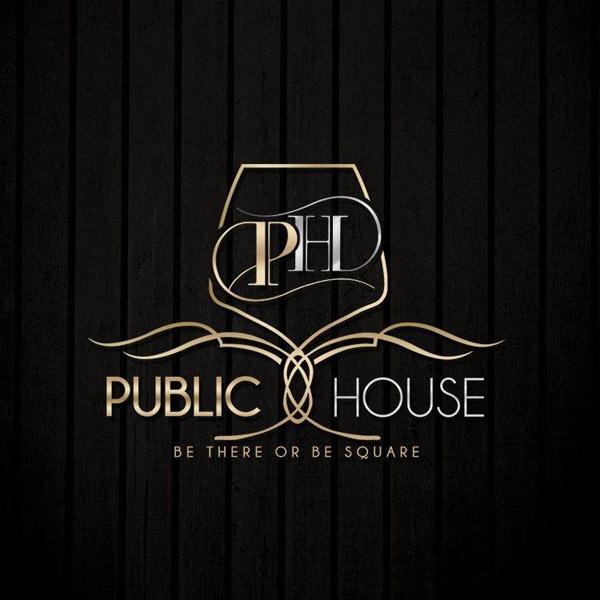 J'ai testé pour vous le Public House !