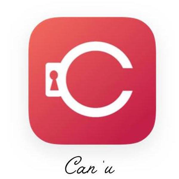 L'application Can'U, vous connaissez ?