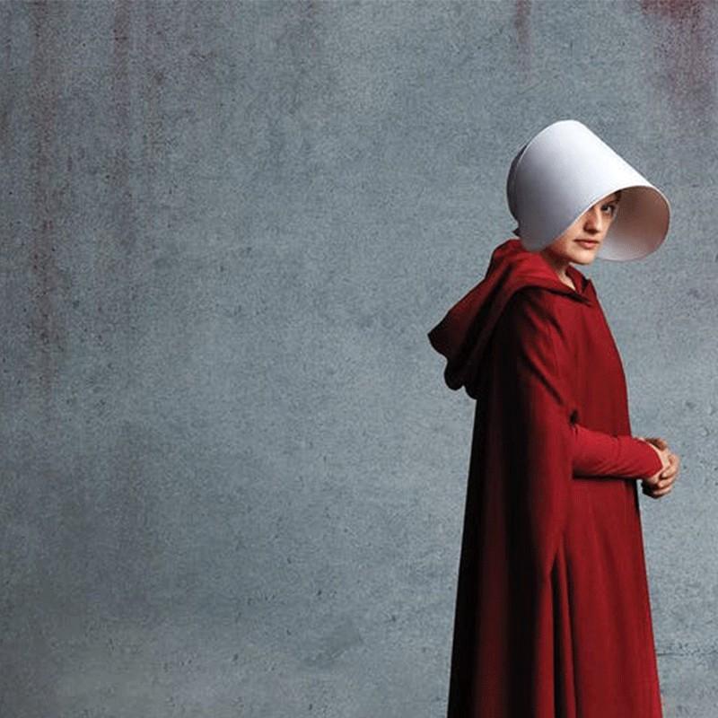 The Handmaid's Tale, la série phénomène